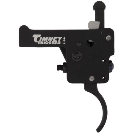 TIMNEY HOWA 1500 W/SAFETY TRIGGER
