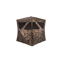 AMERISTEP MAGNUM CARETAKER GROUND BLIND COUNTRY