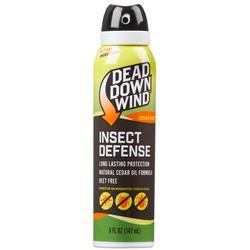 DEAD DOWN WIND INSECT DEFENSE SPRAY 5_OZ