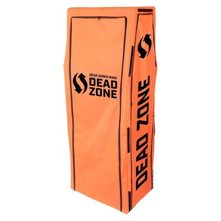 DEAD ZONE PORTABLE GEAR CLOSET