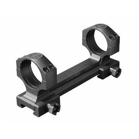 LEUPOLD MARK 6 IMS MOUNT