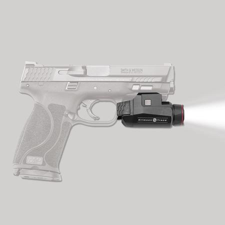 CRIMSON TRACE RAIL MASTER LIGHT