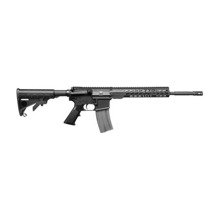ARMALITE M-15 LIGHT CARBINE