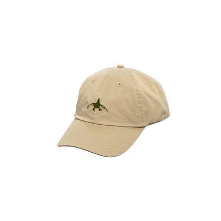RIG`EM RIGHT DAD HAT
