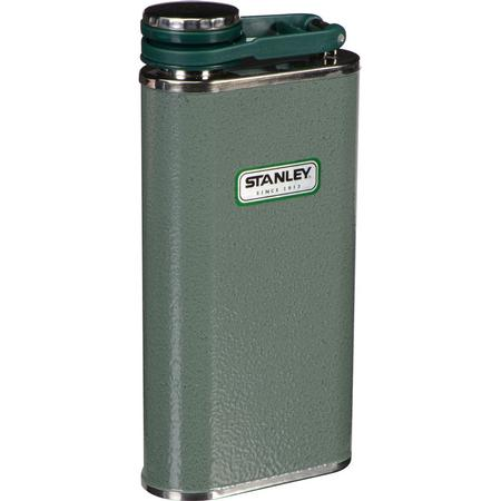 STANLEY CLASSIC 8 OZ FLASK