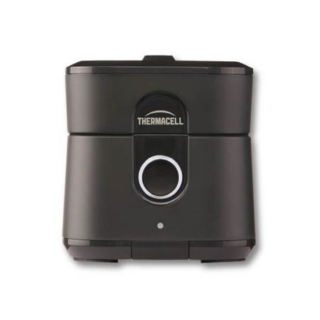 THERMACELL GEN 2.0 RADIUS DEVICE