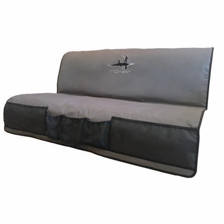 MOMARSH BACK SEAT BENCH TRUCK SEAT COVER