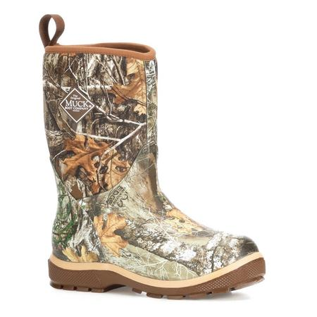 MUCK YOUTH ELEMENT BOOT