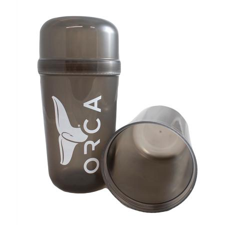 ORCA SUBSAFE WATERPROOF CONTAINER