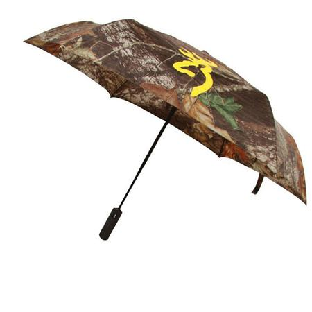BROWNING TRAVEL UMBRELLA