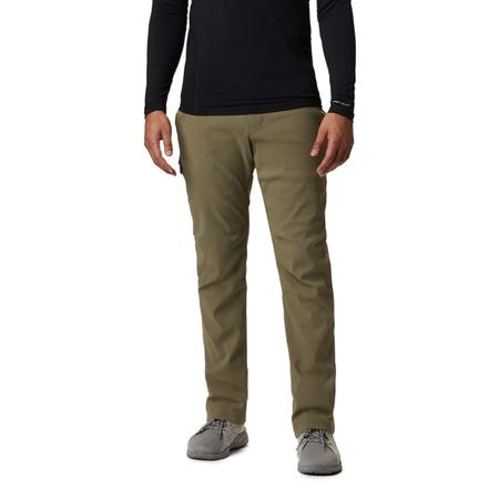 COLUMBIA ROYCE PEAK HEAT PANT