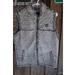 Ffo Boxercraft Sherpa Vest