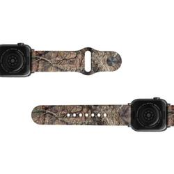 GROOVE LIFE CAMO 42MM/44MM WATCH BAND BREAKUP