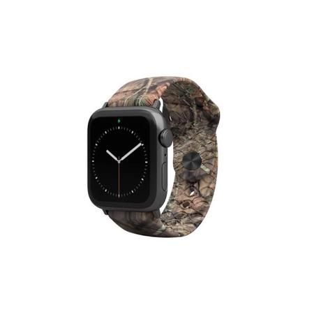GROOVE LIFE CAMO 42MM/44MM WATCH BAND