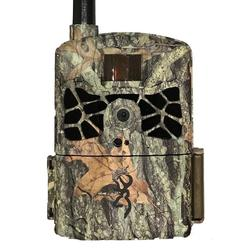 BROWNING DEFENDER WIRELESS PRO SCOUT VERIZON TRAIL CAMERA CAMO
