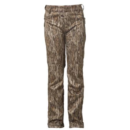BANDED WHITE RIVER YOUTH WADER PANT