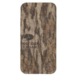 BANDED NOSO WADER RECTANGLE PATCH BOTTOMLAND