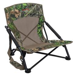 BROWNING VANISH CHAIR OBSESSION
