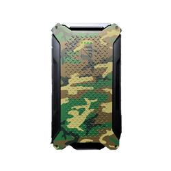 POSEIDON PRO INDESTRUCTIBLE CHARGER CAMO