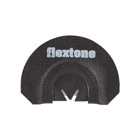 FLEXTONE SPUR COLLECTOR