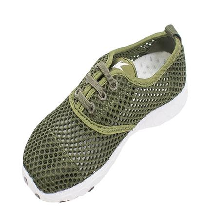 FROGG TOGGS SKIPPER YOUTH SHOE