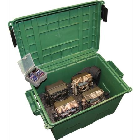 MTM GAME TRAIL CAMERA CASE