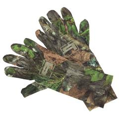 BANDED EARLY SEASON GLOVE OBSESSION