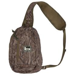 BANDED PACKABLE SLING PACK BOTTOMLAND