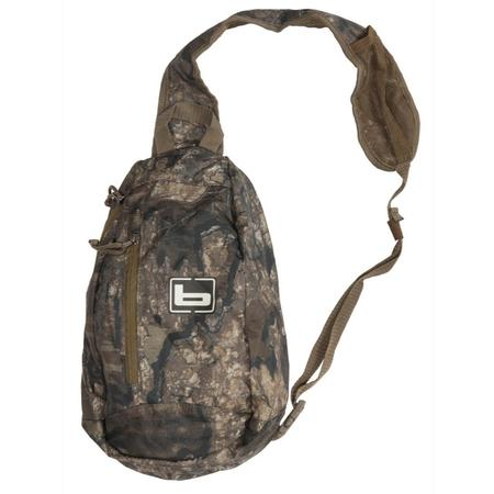 BANDED PACKABLE SLING PACK