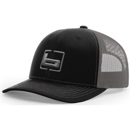 BANDED RICHARDSON 112 CAP