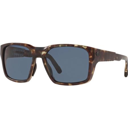 COSTA TAILWALKER 580P MATTE WETLANDS GLASSES