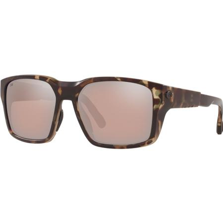 COSTA TAILWALKER 580G MATTE WETLANDS GLASSES