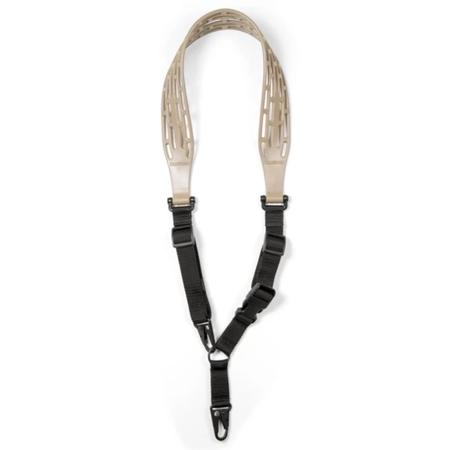 LIMB SAVER SW TACTICAL SLING
