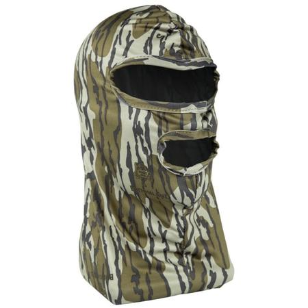 PRIMOS STRETCH FIT FULL FACE MASK