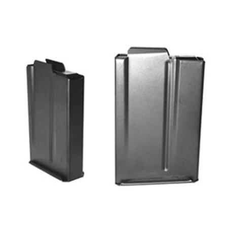 LEGACY HOWA CHASSIS MAGAZINES