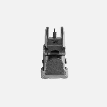 CAA MICRO CONVERSION KIT FLIP FRONT SIGHT