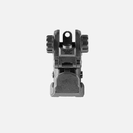 CAA MICRO CONVERSION KIT FLIP REAR SIGHT