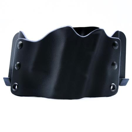 STEALTH OPERATOR OWB COMPACT CLIP HOLSTER