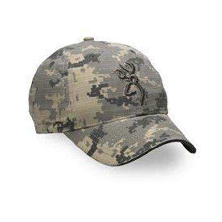 BROWNING BUCKMARK CAP