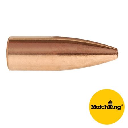 SIERRA MATCH KING BULLETS