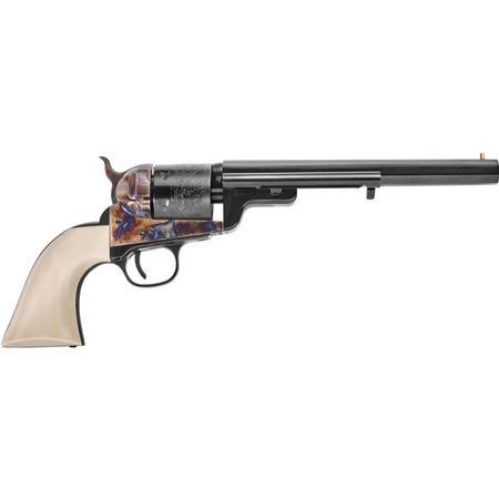 UBERTI 1851 NAVY WILD BILL 7.5`