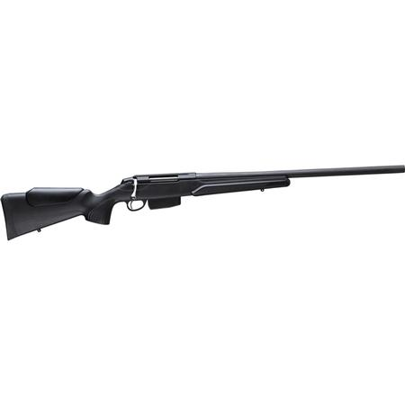 TIKKA T3X VARMINT BOLT RIFLE