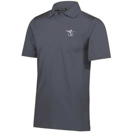 FINAL FLIGHT PRISM POLO