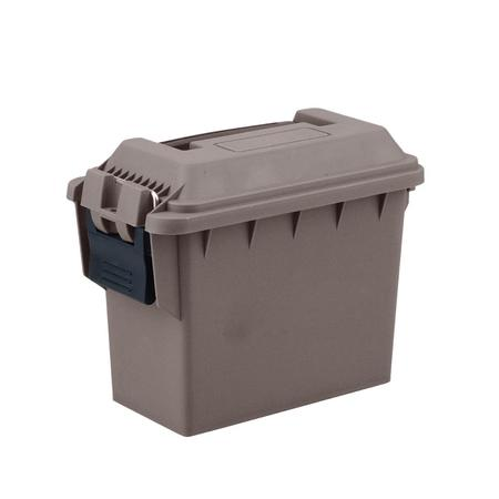 FOT RIDGELINE MINI AMMO BOX