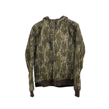 BROWNING CONTACT-VS REV. JACKET