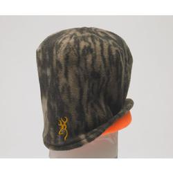 BROWNING REVERSIBLE BEANIE AP_XTRA/ORG