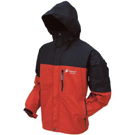 FROGG TOGGS TOAD RAGE JACKET