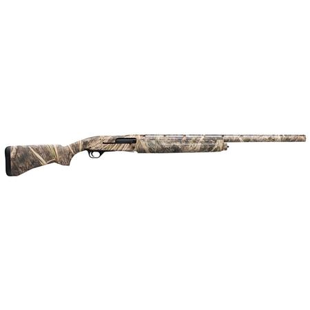 BROWNING GOLD LIGHT 10 GA 26`