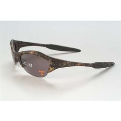 AES TENNESSEE SUNGLASSES CAMO