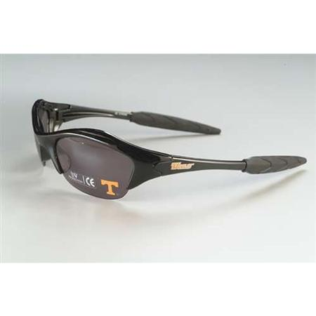 AES TENNESSEE SUNGLASSES